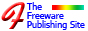 Jul 24, 2006. Listed at Freeware Pub